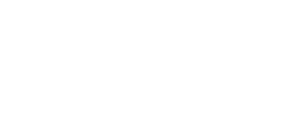 Oregon Chardonnay Celebration